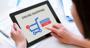 Tips Aman Berbelanja Tas Wanita Secara Online
